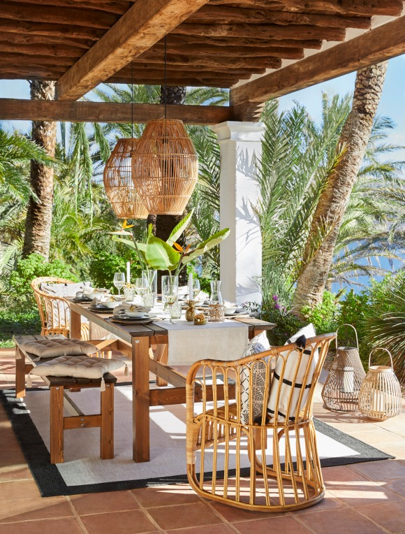 outdoor-furniture-styles-magalog-summer-2018-ibiza-spain-1 (1)