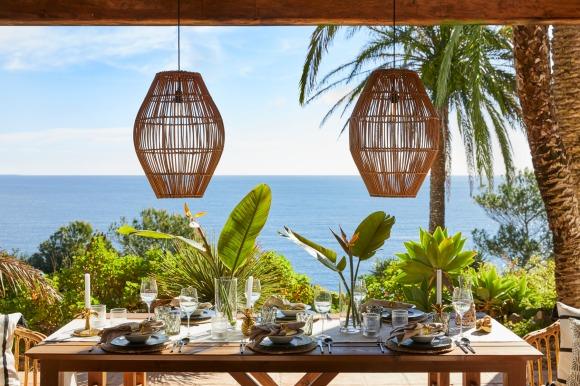 outdoor-furniture-styles-magalog-summer-2018-ibiza-spain-2 (2)