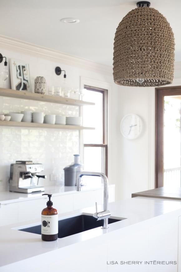 89830.lisa.sherry.interieurs.portfolio.interiors.kitchen