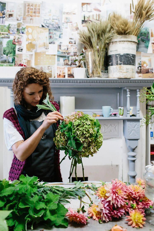 Fleur-McHarg-Floristry-and-Event-Styling-Florist-Est-Magazine