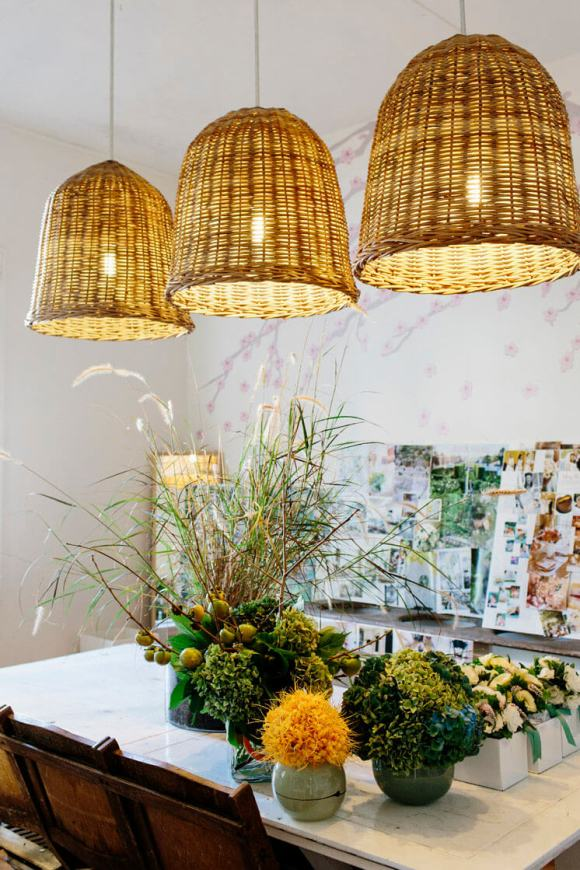 Fleur-McHarg-Floristry-and-Event-Styling-Pendant-Lamps-Est-Magazine