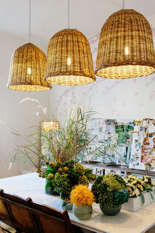 Fleur-McHarg-Floristry-and-Event-Styling-Pendant-Lamps-Est-Magazine