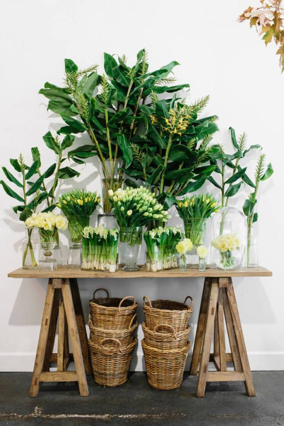 Fleur-McHarg-Floristry-and-Event-Styling-Trestle-Table-Est-Magazine